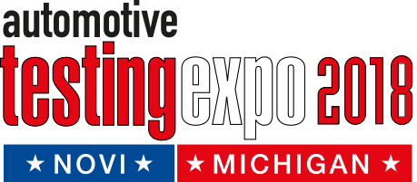 Automotive Testing Expo